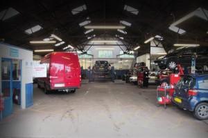 Motor-repairs-Norfolk